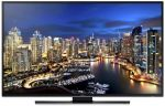 Samsung UN40HU6950 40-Inch 4K Ultra HD Smart LED TV $629, Vivitek D554 DLP Projector (Refurbished) $179 and more