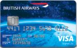 British Airways Visa Signature® Card - Earn 50,000 bonus Avios