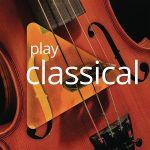 Play: Classical (MP3 Digital Album Download) Free