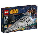$10 Off $50 Star War Items (Apparel, Lego toys, Bedding and more)
