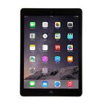 """16GB Apple iPad Air 9.7"""" Tablet with Retina Display (New Other) $270"""