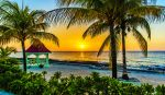 $200 Off Vacation Package (air + hotel) to Grand Cayman