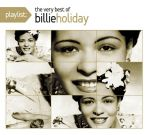 Free MP3 Album: Playlist: The Very Best Of Billie Holiday and more