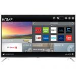 """50"""" LG 50LF6000 1080p 120Hz LED TV + $200 Dell eGift Card $579 and more"""