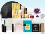 Free 20-pc Gift with $125 beauty purchase & more at Nordstrom