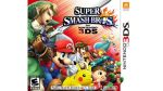 Select Nintendo 3DS Games: Buy One Get The Second 50% OFF
