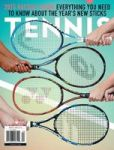 Memorial Day Sale: Wired $4.99, Allure $4.99, Elle $4.99, Tennis $4.99 and more