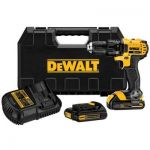 Up To 25% Off Select Dewalt Power & Hand Tools