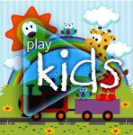 Play: Kids by The Rainbow Collections for Free