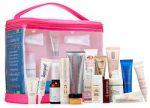 Sephora Favorites 16-Piece Sun Safety Kit $32
