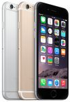 $72 off iPhone 6 with free shipping