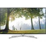 "Samsung 50"" Class LED 1080p Smart HDTV $650"