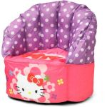 Kids' Bean Bag Chair $20