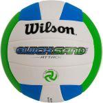 Wilson Quicksand Spike Volleyball $6.56