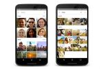 Free Unlimited Storage for Photos and Videos with 'Photos' app