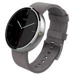 Motorola Moto 360 Smartwatch $120
