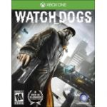 Watch Dogs for Select Gaming Consoles $6 - $13