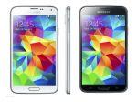 Samsung Galaxy S5 SM-G900A 4G LTE 16GB (AT&T Factory Unlocked, Mfr Refurbished) $230