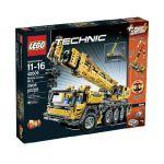 LEGO Technic 42009 Mobile Crane MK II $190