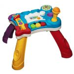 Playskool Rocktivity Sit to Stand Music Skool $12 and more clearance Fisher-Price, Playskool, Monster High Dolls