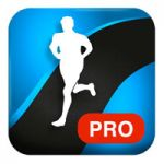 Runtastic PRO GPS Running for iOS or Windows for Free