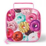 Children's Lunch Boxes (various styles) from $4 + Free Shipping