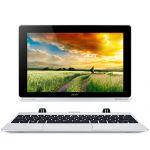 "Acer Aspire Switch 10"" Laptop (Intel Atom, 2GB 64GB SSD) Refurbished $160"