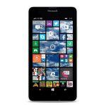 T-Mobile Lumia 640 Prepaid Smartphone $90 in-store pickup