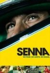 Senna (HD Movie) Rental $0.99