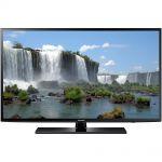 """40"""" Samsung UN40J6200 1080p Smart LED TV (2015) + $125 Dell eGift Card $428 & more"""