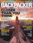 Fitness & Fashion Magazine Weekend Sale:Men's Health, Vogue, Runner's World, Backpacker and many more