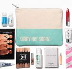 Free 14-pc Gift with $50 Beauty purchase at Nordstrom