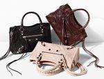 Balenciaga Handbags, Gucci, Prada Handbags, Shoes and more Sale at MyHabit