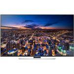 Samsung UN60HU8550 60-Inch 4K Ultra HD 120Hz 3D Smart LED TV (2014 Model) $1500
