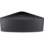 Samsung Shape M7 Wireless Speaker $160 and more