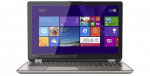 "Toshiba Radius 2-in-1 15.6"" Laptop (Pre-Owned) i7 2GHz 12GB RAM 256GB SSD $400 + $5 shipping"