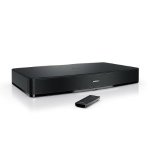 Bose Solo TV Sound System $230