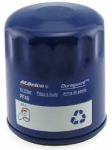 ACDelco PF46 Professional Classic Design Engine Oil Filter $3.35