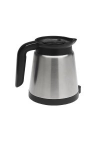 Keurig K2.0 Thermal Carafe $13.64 (Amazon Prime required)