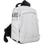 Manfrotto Agile II Sling Bag $30