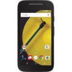 Motorola Moto E Verizon 4G LTE Prepaid Phone $45