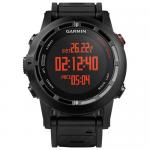 Garmin Fenix 2 GPS Smartwatch $200