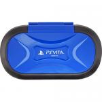 Insignia Vault Case for PlayStation Vita $5