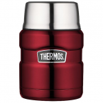 Thermos Stainless King 16oz Food Jar $16.71