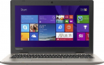 "Toshiba Satellite 11.6"" Laptop Intel Celeron 2GB Memory 128GB SSD Satin Gold $200"