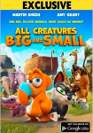 All Creatures Big and Small (HD Movie Download) for Free