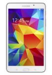 Samsung Galaxy Tab 4 7.0 $100