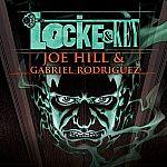 Audible - Locke & Key Pre-order for Free