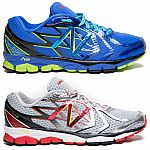 New Balance M1080v4 Men's Running Shoes $35 + Free Shipping