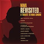 Free MP3 Album: NINA REVISITED: A Tribute to Nina Simone (Google Play Deluxe Edition)